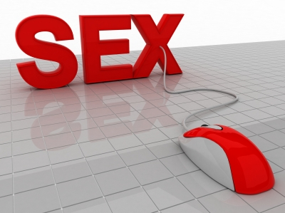 Pornography addiction help downlod pics 15